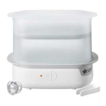 Tommee Tippee Super-Steam...