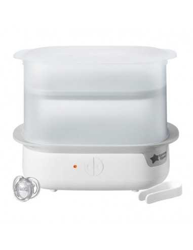 Tommee Tippee Super-Steam Electric...