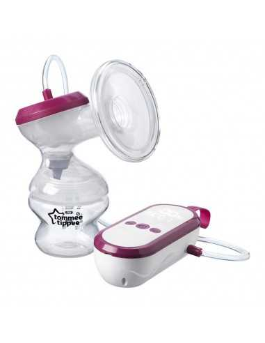 Tommee Tippee Made For Me Single...