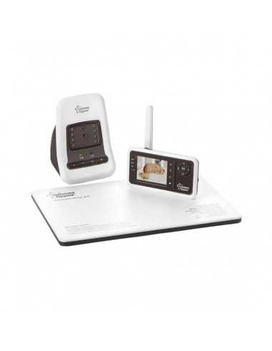 Tommee Tippee Monitor Digital Sensor Pad