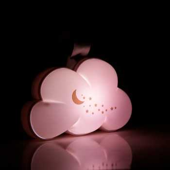 Purflo Dream Cloud Musical...