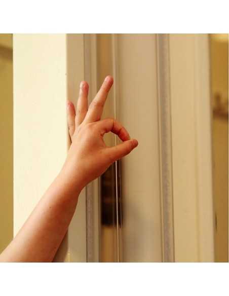 Clippasafe Home Safety Finger Alert Clippasafe