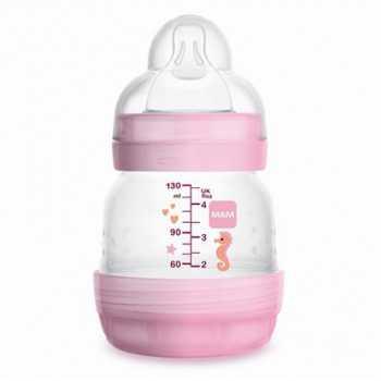 MAM Easy Start 130ml Bottle...