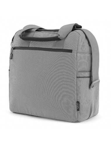 Inglesina Day Bag Aptica XT-Horizon Grey