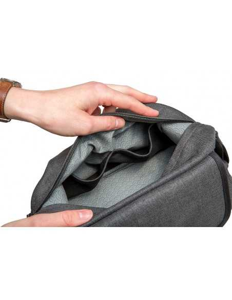 Ark Pushchair Grab And Go Bag Ark uk