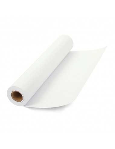 Bigjigs Toys Paper Roll (15m)