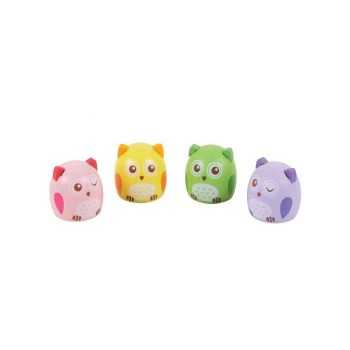 Bigjigs Toys Owl Pencil...