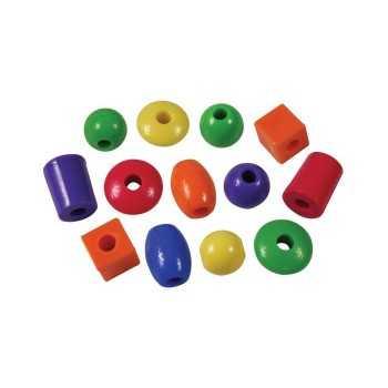 Bigjigs Toys Jumbo Lacing...
