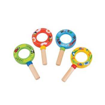 Bigjigs Toys Mini...