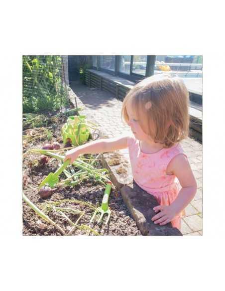 Bigjigs Toys Gardening Belt Bigjigs Toys