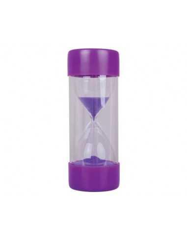 Bigjigs Toys Ballotini Timer-15 Minutes
