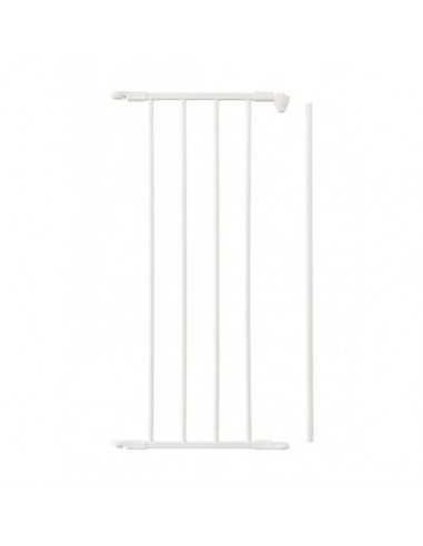 Baby Dan Gate Olaf Section 33cm-White