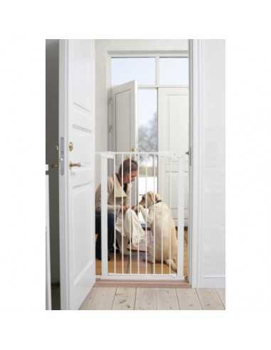 Baby Dan Gate Pressure Pet Premium