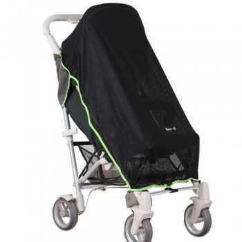 Koo Di Pack It Stroller Sun...