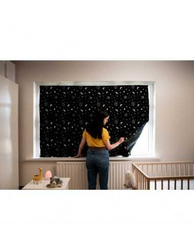 Tommee Tippee Portable Blackout Blind...