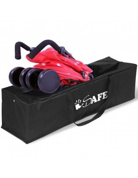 Isafe Stroller Accessories Bundle Pack Isafe