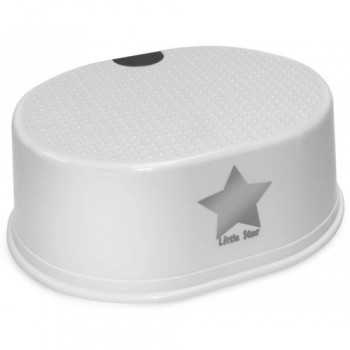 Strata Deluxe Step Stool...