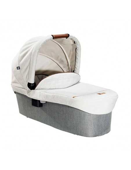 Joie Signature Ramble Carrycot-Oyster Joie