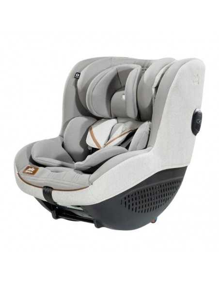 Joie Signature joie i Quest i Size Child Seat-Oyster Joie