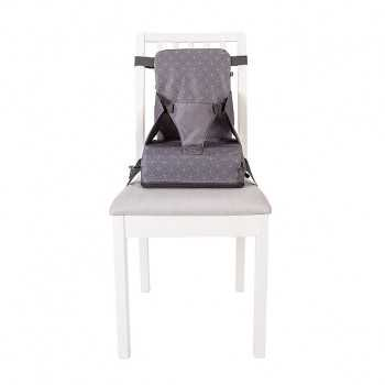 Red Kite Travel Booster Seat