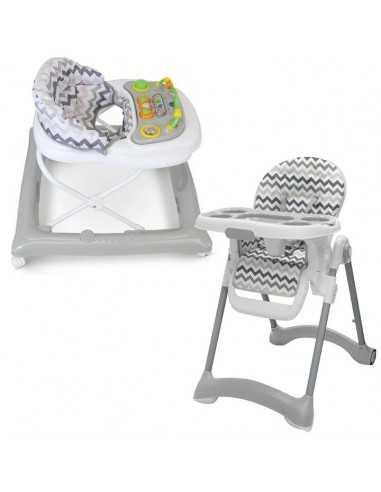 Isafe Matching Starter Bundle Baby...