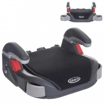 Graco Booster Basic Group 3...