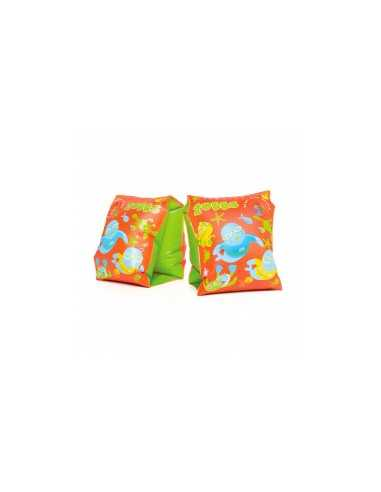 Zoggs Armbands Zoggy 1-6 Years