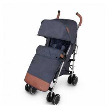 Ickle Bubba Discovery Max...