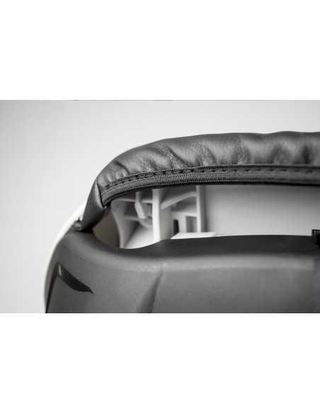 Cozy N Safe Galaxy Group 1 Car Seat-Black Cozy N Safe