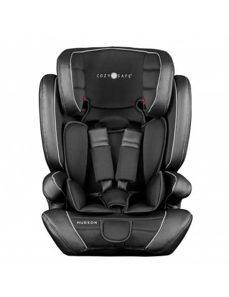 Cozy N Safe Hudson Group 1/2/3 Harness Car Seat Cozy N Safe