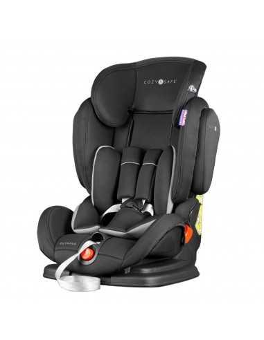 Cozy N Safe Olympus Car Seat Group...