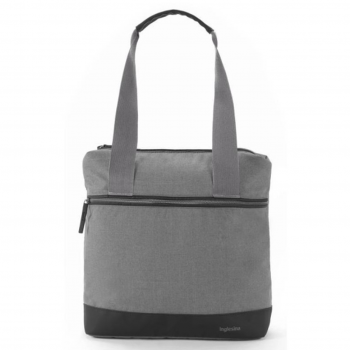 Inglesina Back Bag For...