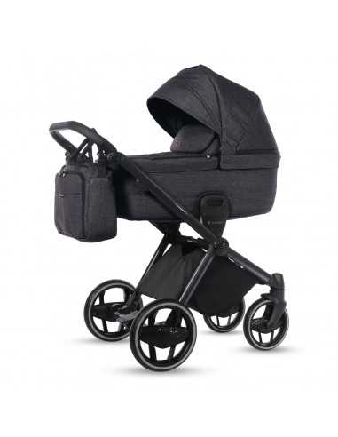 Invictus Baby Evo4 3in1 Travel...