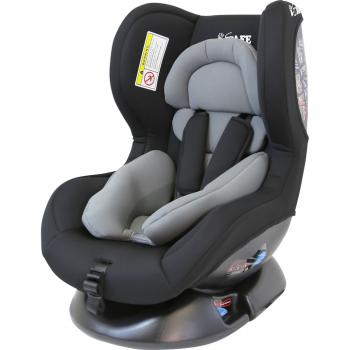 Isafe Maxus Baby Car Seat...