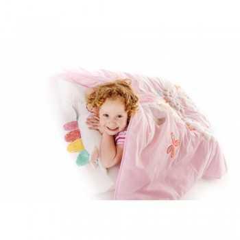 Bizzi Growin Cot Bed...