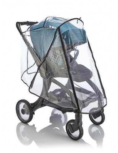 Junior Jones Universal Stroller...