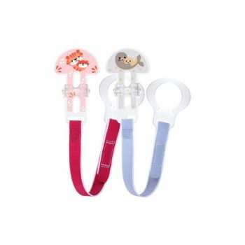 MAM Soother Accessories 2...