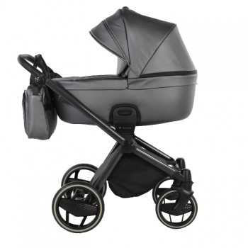 Invictus Baby Evo4 Custom...