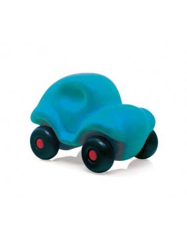 Rubbabu Buggy-Little (Turquoise)
