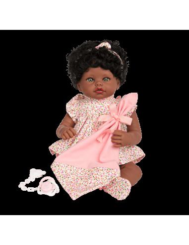 Arias 45cm Doll Saira-Mulata