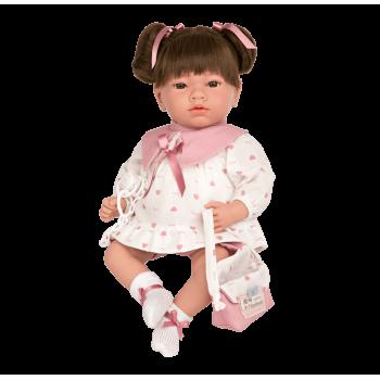 Arias 40cm Doll Aria...