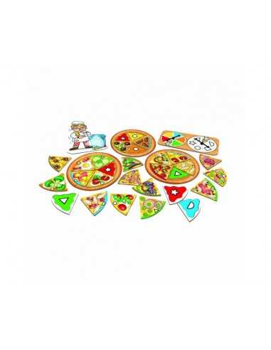 Orchard Toys Pizza Pizza!