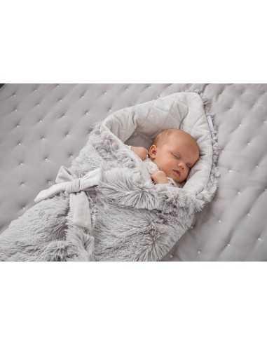 Bizzi Growin Baby Blanket...