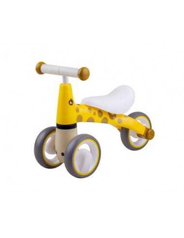 Didicar Diditrike-Giraffe