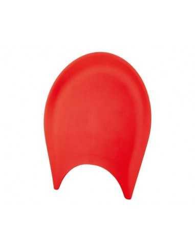 Didicar Red Seat