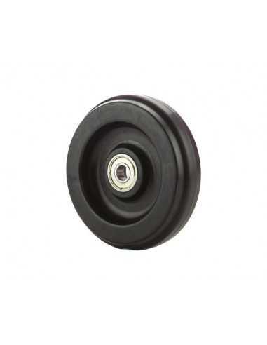 Didicar Rear Wheel Only