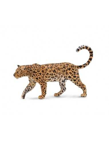 CollectA African Leopard