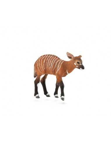 CollectA Bongo Calf