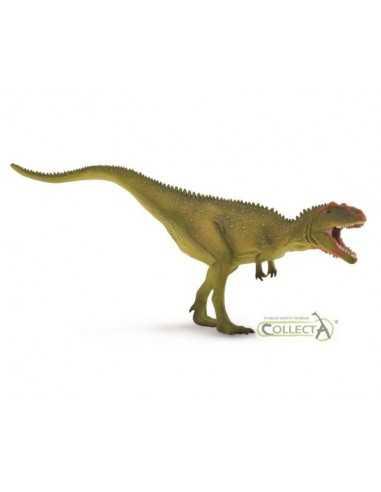 CollectA Mapusaurus-Hunting