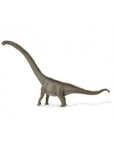 CollectA Mamenchisaurus-Deluxe 1:100...